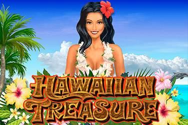 Hawaiian treasure