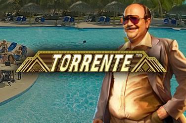 Torrente
