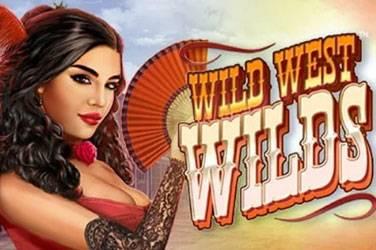 Wild west wilds