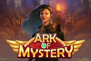 Ark of mystery