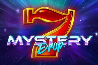 Mystery drop