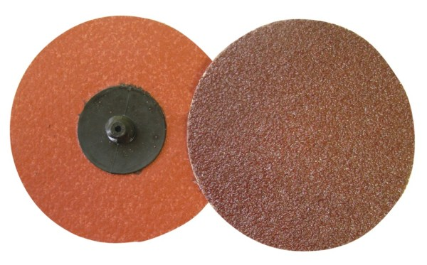 "Cornwell Quality Tools 3"" abrasive discs, No. MACW62773 in ..."