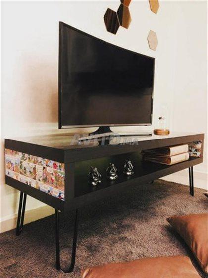 meuble tv design pas cher 20 annonces