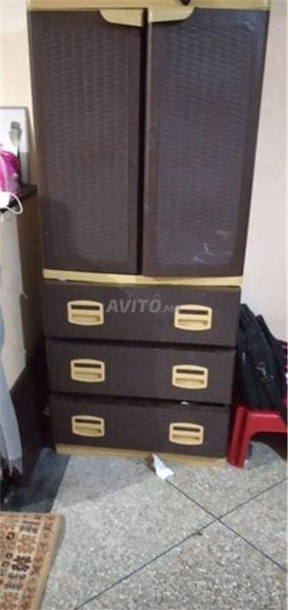https www avito ma sp misc armoire plastique