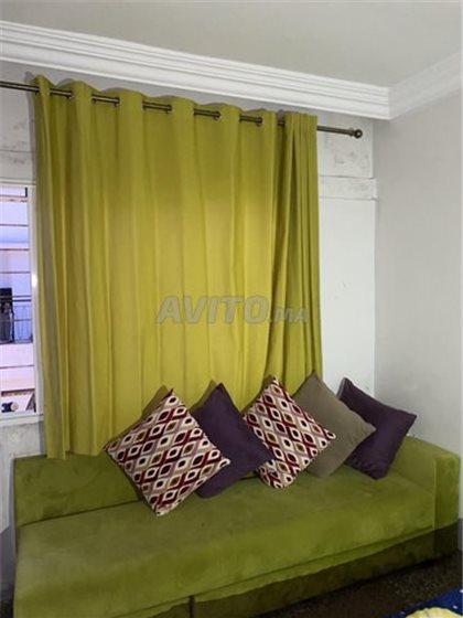 https www avito ma sp misc rideaux chambre