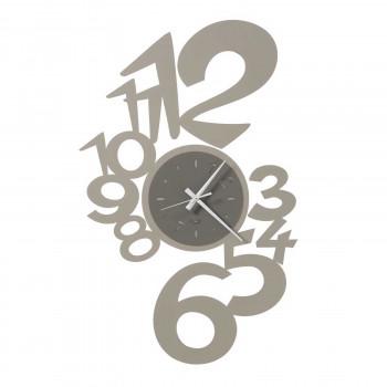 Orologi da muro grandi e piccoli moderno, vintage e design made in italy. Orologi Da Parete Catalogo Online Completo E Prezzi In Vendita Online