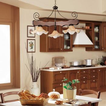 I lampadari ikea offrono soluzioni diverse per l'illuminazione della propria casa. Pagina 7 Lampadari A Sospensione Per Soggiorno E Lampade A Sospensione Per Soggiorno Catalogo Online Completo E Prezzi In Vendita Online