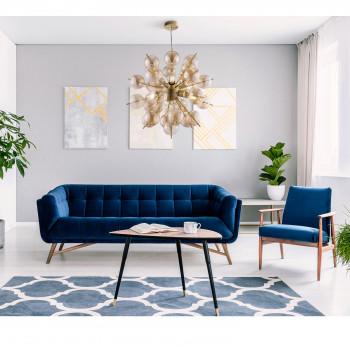 Sarà così possibile arredare ogni spazio come con stile e creatività diverse rendendo armoniosa tutta la casa. Lampade A Sospensione Per Bagno E Lampadari Bagno Catalogo Online Completo E Prezzi In Vendita Online