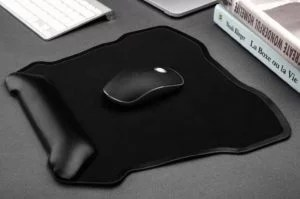 gaming mousepad test vergleich top
