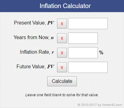 Image Result For Annual Annuity Calculatora