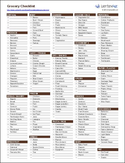 Printable Wedding Planning Checklist Uk - Wedding Invitation Sample