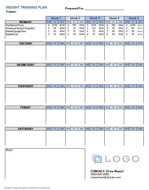 18 fresh weight loss challenge sign up sheet