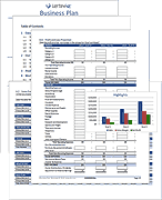 This business unit plan template can be used to analyze different units, subsidiaries, or projects. 15 Financial Statement Templates For Excel
