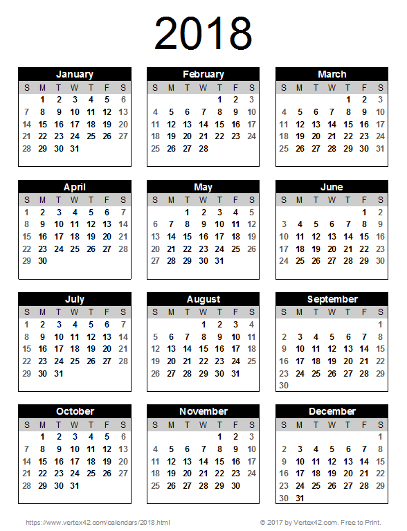 Year Calendar Download Free : Yearly calendar for free download elsevier social