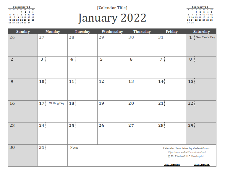 """It might be a dayplanner, a desktop read full profile one of the first things people do when they make the decision to """"get organ. 2022 Calendar Templates and Images"""