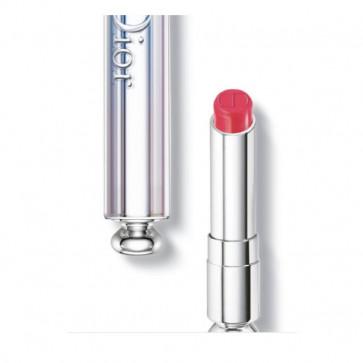 Dior DIOR ADDICT Lipstick 578 Diorkiss