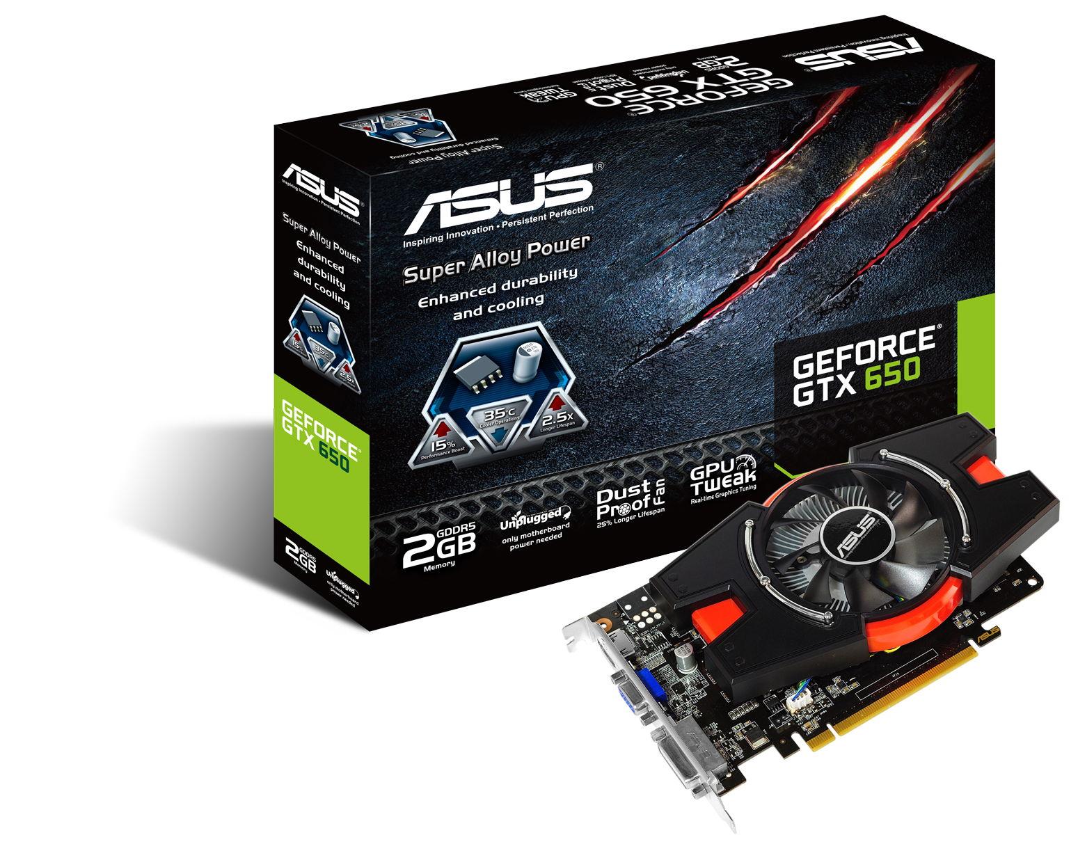 9500 Nvidia Gt Geforce Driver