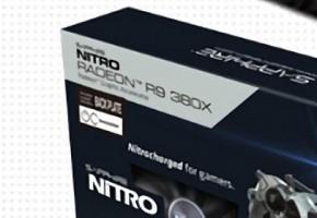 AMD To Launch 300W GPU With High Bandwidth Memory