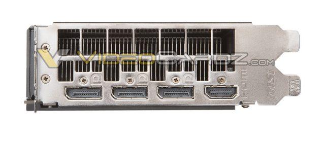 MSI Radeon RX Vega 64 AirBoost 1000x444 Vega Update: AMD Radeon RX Vega 64 Air Boost