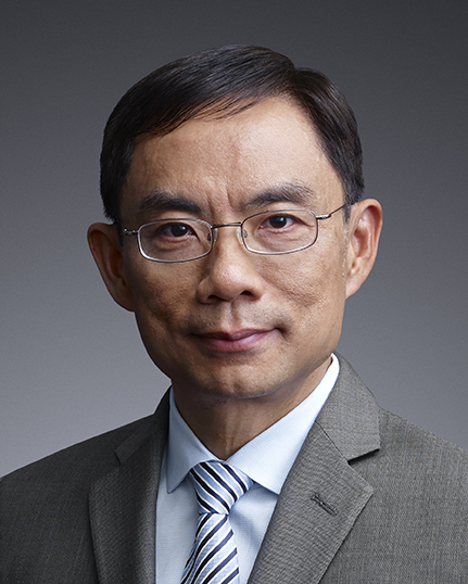 DWang lo AMD to appoint Mike Rayfield and David Wang for the positions of Senior Vice President & General Manager and Senior Vice President respectively
