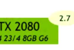 https://i1.wp.com/cdn.videocardz.com/1/2018/08/RTX-2080.jpg?w=1170&ssl=1
