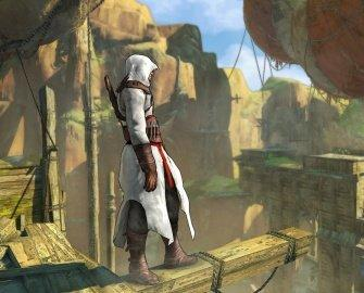 Prince Of Persia Codes And Cheats To Unlock Extra Skins