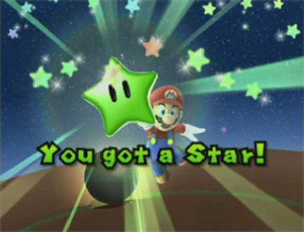 How to get all 120 secret stars hidden in Super Mario ...