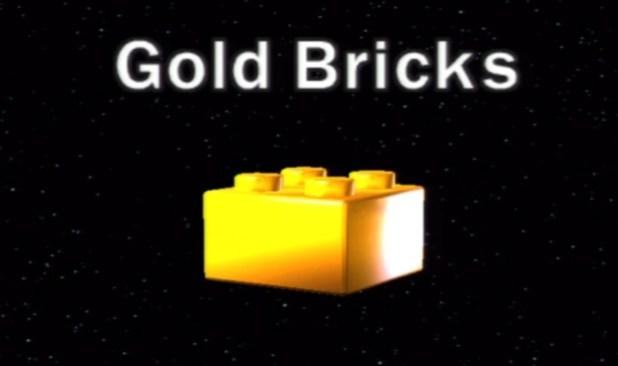 Worksheet. Lego Star Wars Iii The Clone All Red Power Bricks  InfoGamesco