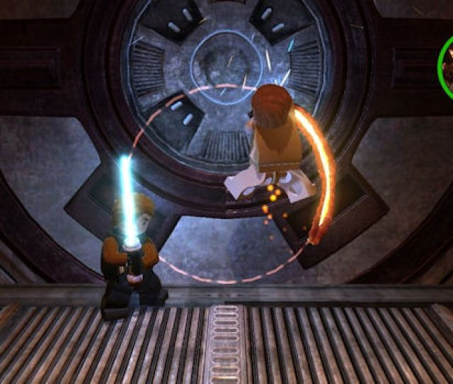 Lego Star Wars 3 Codes Cheats Tips And Secrets List Wii Pc Ps Psp Ds 3ds