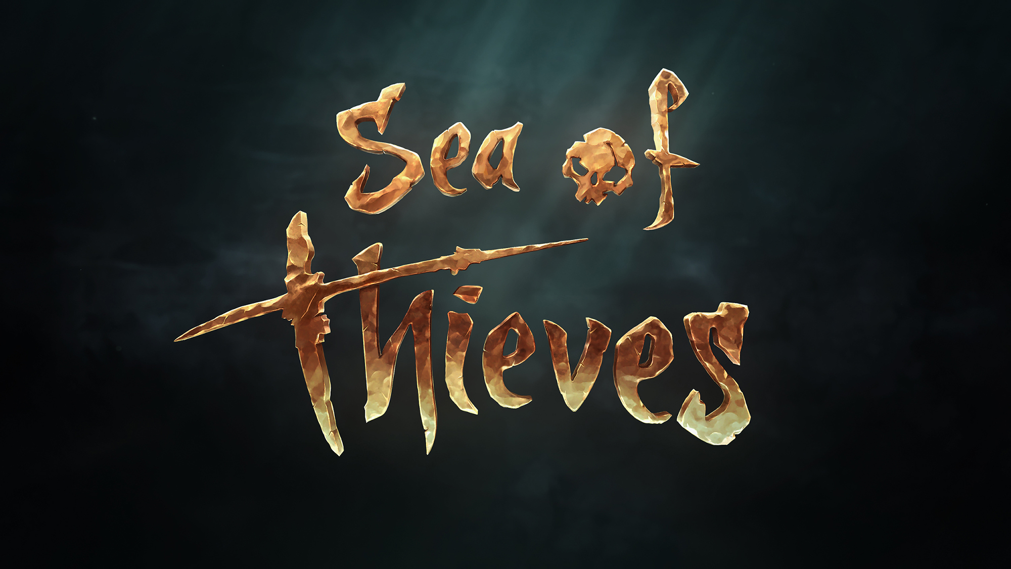 Sea Of Thieves E3 2016 Gameplay Reveal