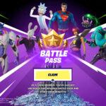 Fortnite Chapter 2 Season 7 Week 1 Challenges Guide