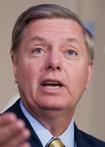 Inside the 2014 Senate Races