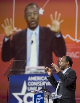 CPAC Campaign Boot Camp Trains GOP to Catch Up