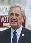 Last Chance: 10 Most Vulnerable House Incumbents