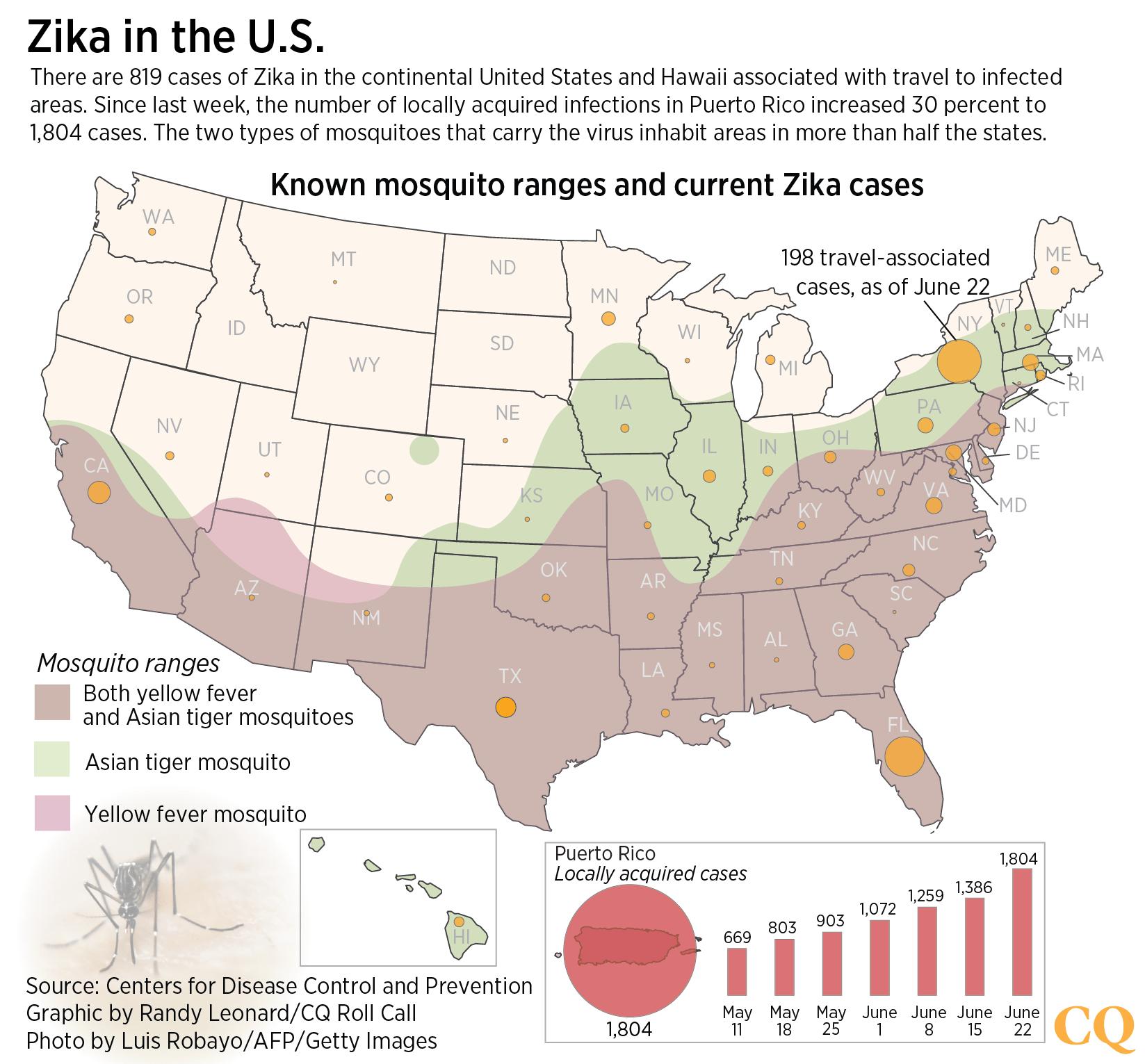 zika-mosquito-maps 6-22-011