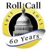 RC-60th-Anniversary-logo-HighRes-01