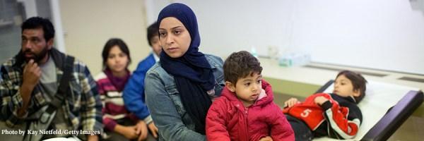 medical-refugee