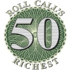50RichestLogo 240x240 Really Rich and Endangered: 50 Richest on the Ballot