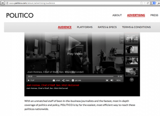 Screen shot 2013-05-16 at 2.52.21 PM