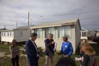 IMG 2244 330x220 Senate Odd Couple Seeks Common Ground on Climate Change