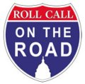 RollCall On the Road Logo150x150 Hal Rogers Eager for Majority Leader McConnell