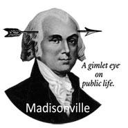 Madisonville-Logo(185x185)