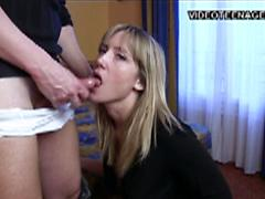 Hot Girls Sucking Cock And Taking Big Loads Amateur pov (point of view) tennis