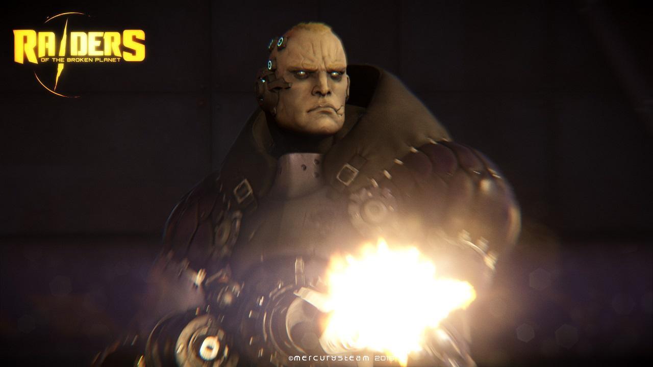 raiders-of-the-broken-planet-chinh-thuc-duoc-mercurysteam-cong-bo-tin-game (4)