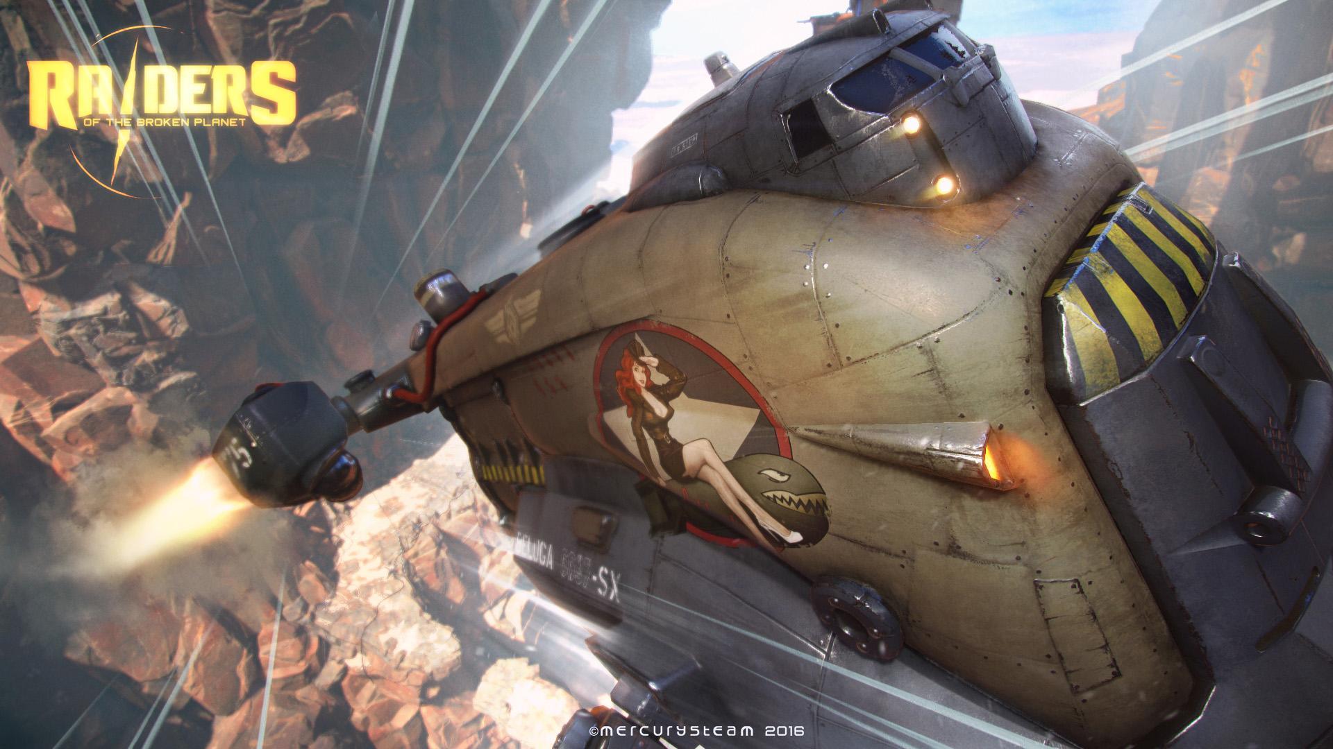 raiders-of-the-broken-planet-chinh-thuc-duoc-mercurysteam-cong-bo-tin-game (1)