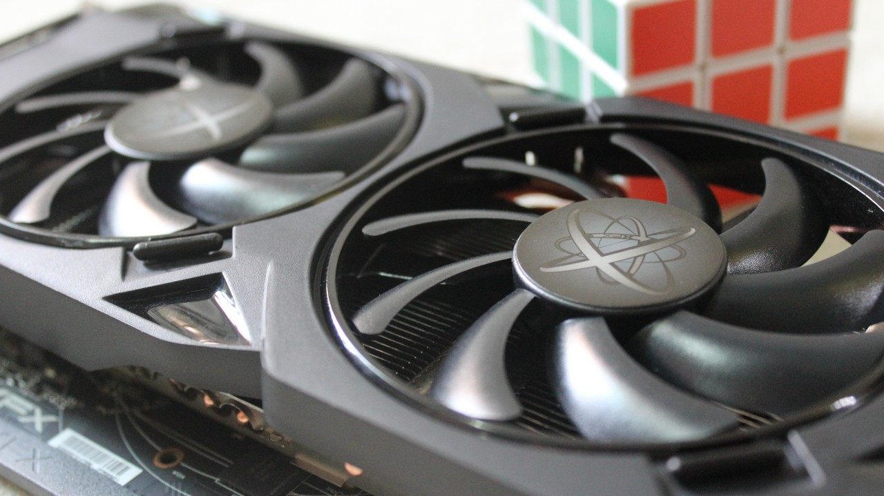 xfx-rx-470-rs-black-edition-true-oc-nguoi-mang-hy-vong-preview-15