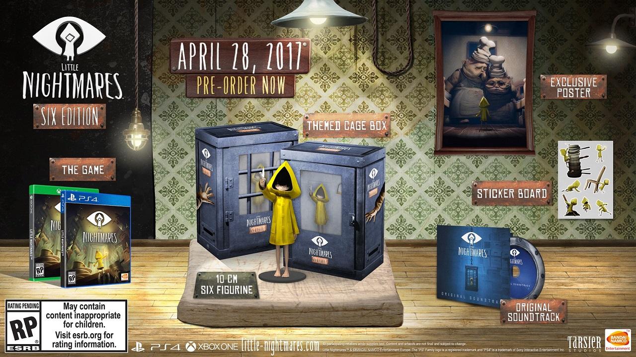 little-nightmares-tung-trailer-moi-hen-ngay-ra-mat-cuoi-thang-4-tin-game (5)
