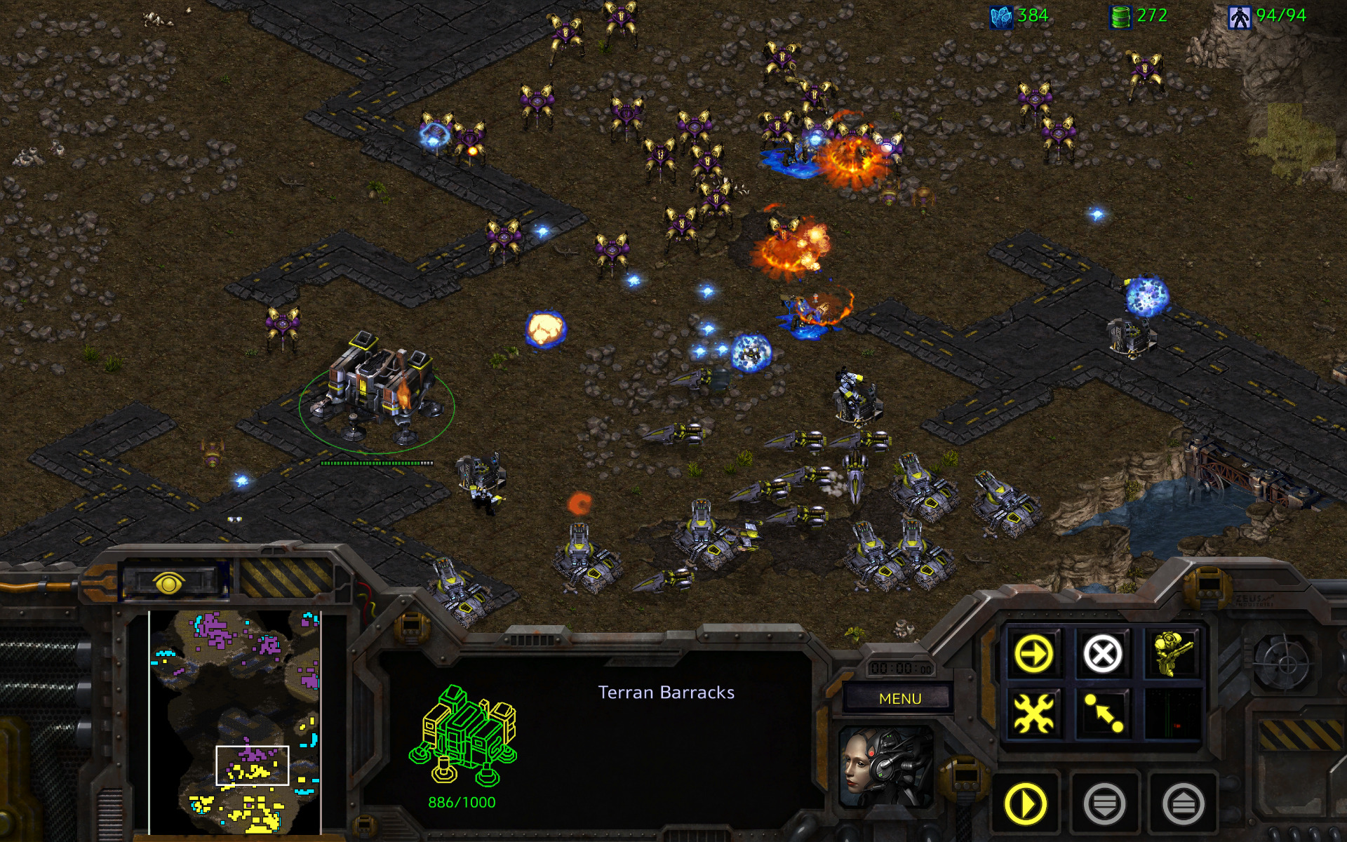 starcraft-remastered-duoc-cong-bo-cho-pc-tin-game-3