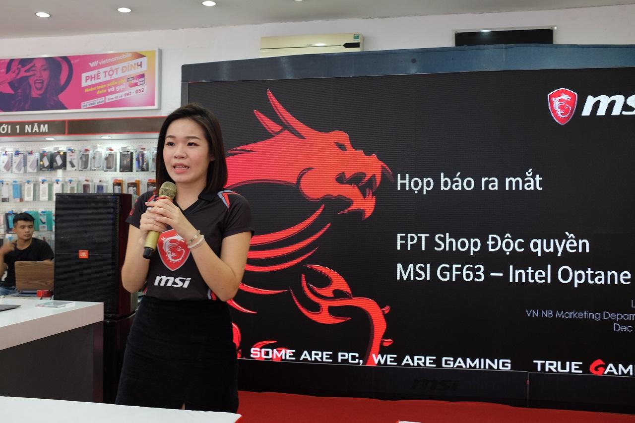 msi-ra-mat-laptop-choi-game-msi-gf63-tai-thi-truong-viet-nam-13