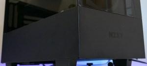 NZXT H510 Elite – Đánh Giá Gaming Gear